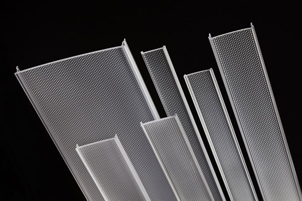 Pth Profil Tec Plastic Profiles And Tubes We Extrude Your Ideas